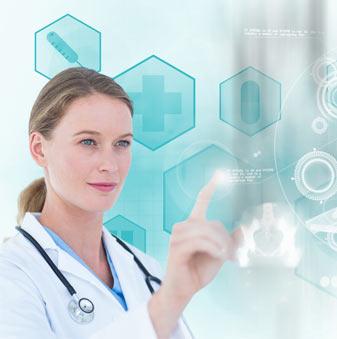 Milad Genetic Medical Center